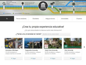 LinkedIn_Estudiantes