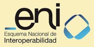 Esquema Nacional de Interoperabilidad
