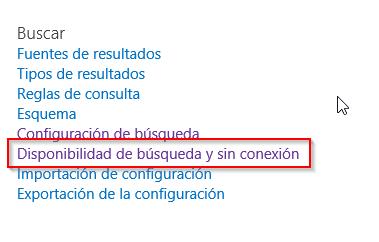 OneDrive-ConfiguraciónBuscar