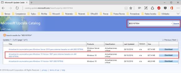 microsoft-update-catalog-%e2%80%8e-busqueda