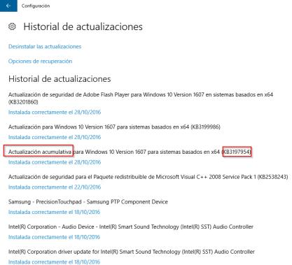 microsoft-update-catalog-%e2%80%8e-historial-de-actualizaciones-detalle