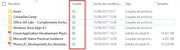 OneDrive-FilesOnDemand-Estado